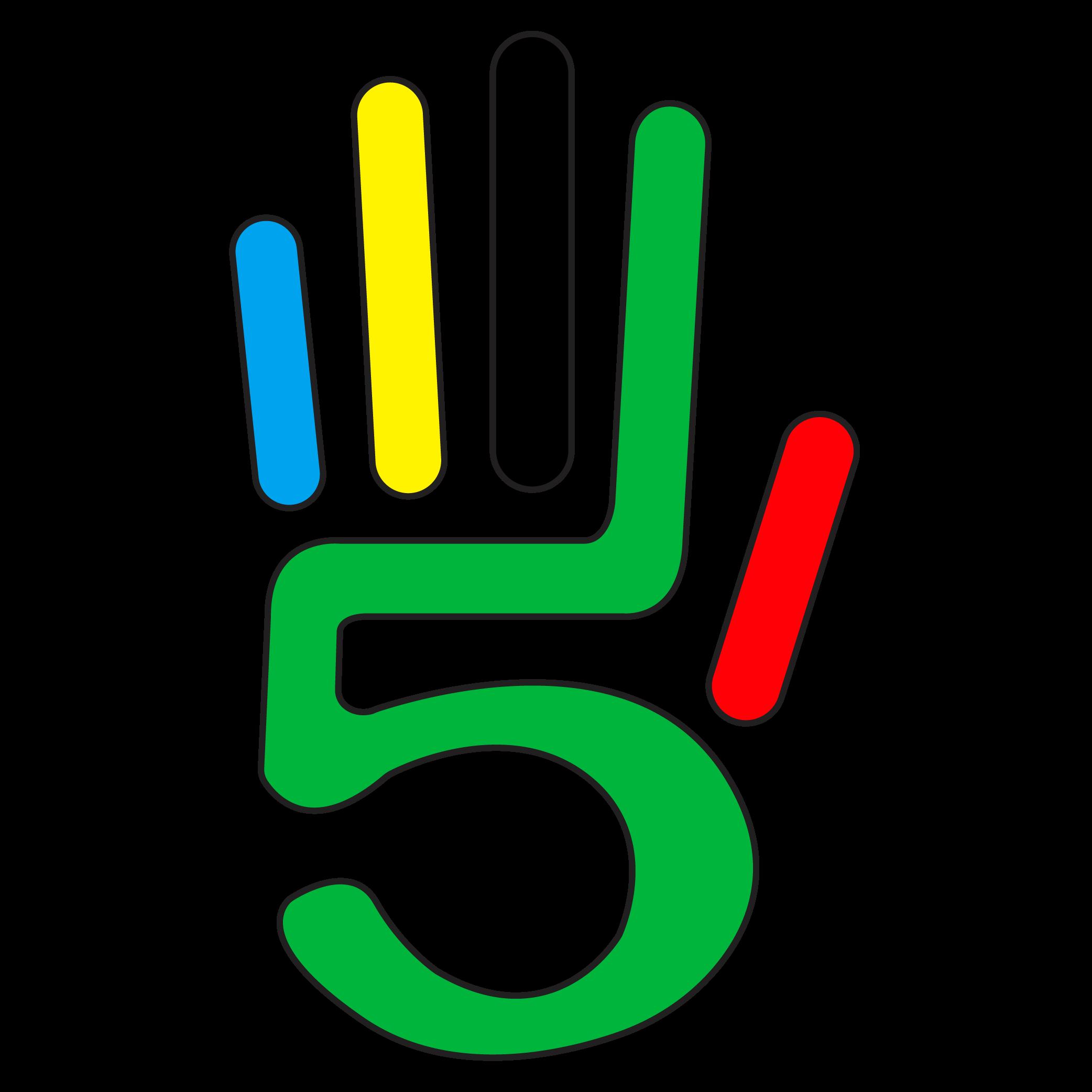 CPIA 5
