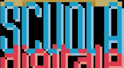 PNSD – Presentazione Équipe Formativa Territoriale per la Sardegna AA.SS. 2021/23 e Modulo  per la richiesta di supporto/helpdesk