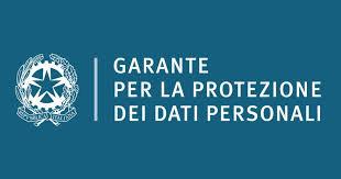 GDPR _ Privacy