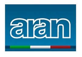 ARAN _ Preintesa servizi minimi