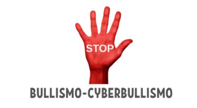 Circolare n. 95 – Linee di Orientamento per la prevenzione e il contrasto dei fenomeni di bullismo e Cyberbullismo