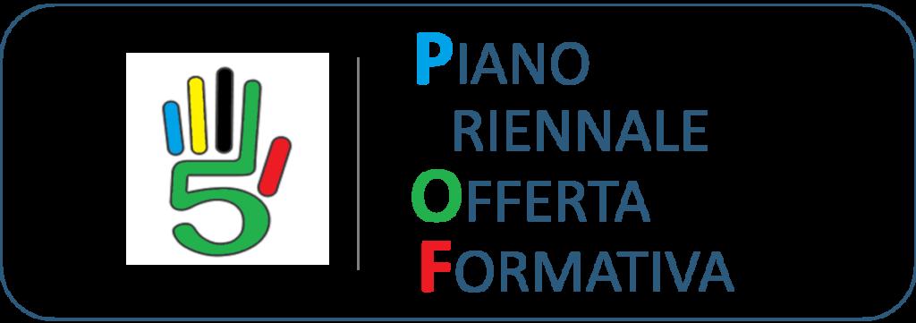 Icona della sezione PTOF_Piano Triennale dell'Offerta Formativa