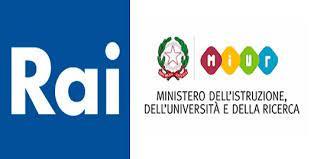 Circolare n. 130 – Prosecuzione della collaborazione tra Ministero dell'Istruzione e RAI Programmazione dedicata agli Esami di Stato del primo e del secondo ciclo