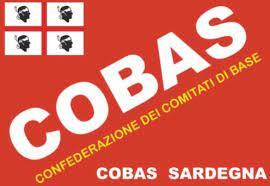 Circolare n. 19 – Convocazione Assemblea Sindacale telematica personale ATA COBAS Scuola-Sardegna – giovedì 28 ottobre 2021.
